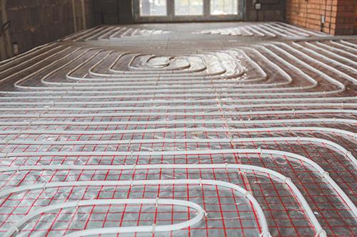 underfloor-heating-chelmsford-essex