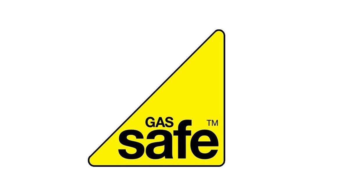 gas-safe-certificate